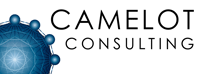 Logo: Camelot Consulting